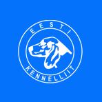 Eesti_Kennelliit.png
