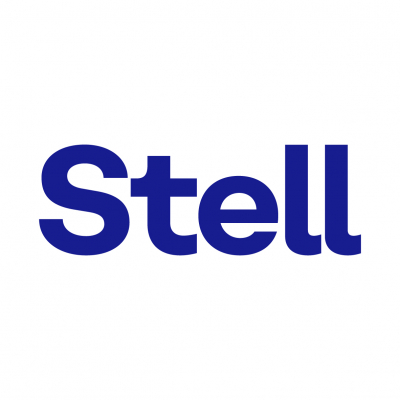 Stell.jpg